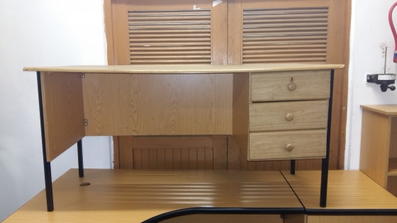 Office Furniture For Sale In Durban 3 Office Desk For Sale Durban South Office Furniture
