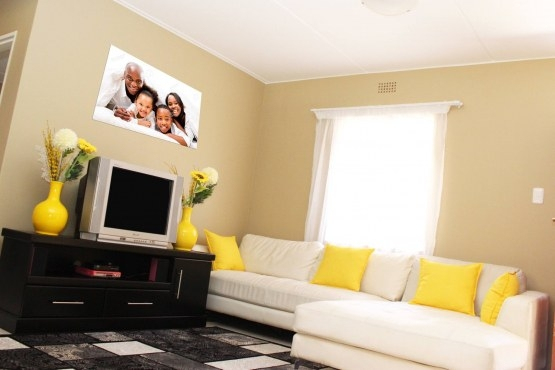 affordable luxury 1 bedroom apartment for rent available immediately