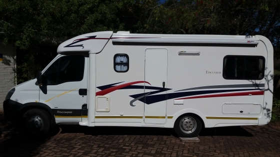 Perfect Trailer For Campingdeliveriesluggage   Trailers