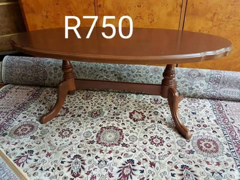 Coffee table roodepoort lounge furniture 64245532 for Coffee tables johannesburg