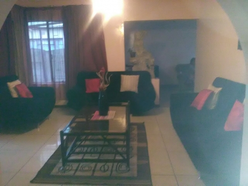 4bedroomhouse East Rand Houses To Rent 64511956