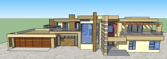 house plans for sale soweto building and renovation