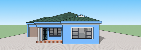 House plans for sale soweto olxcoza home plans for sale in ultra modern house plan farmhouse Modern house plans for sale