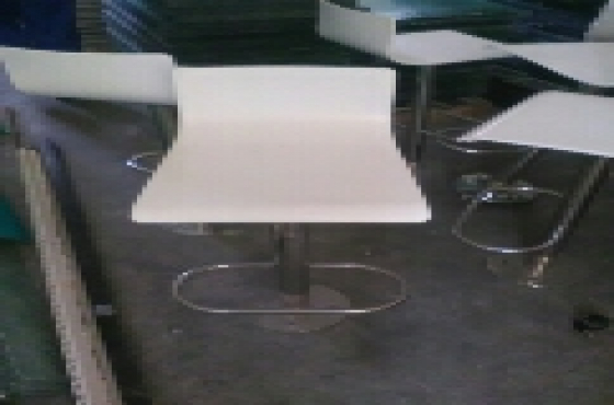 Bar chairs for sale southern suburbs furniture