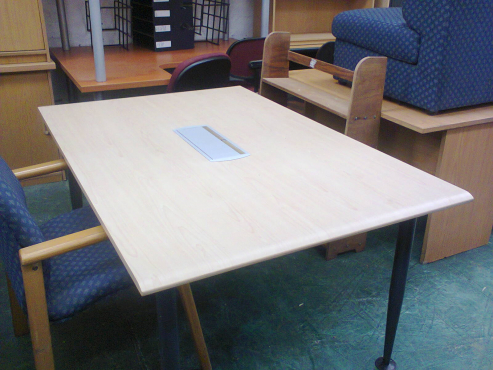 15 sandton office furniture 64668342 junk mail classifieds