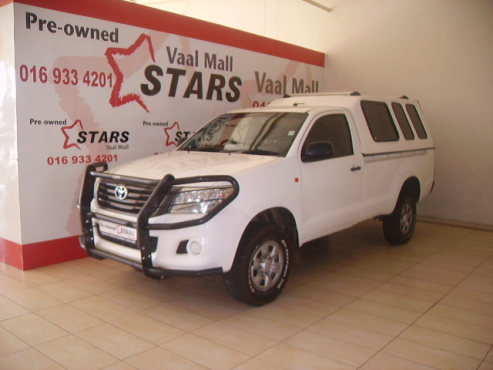 Land cruisers for sale cape town