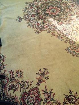 Persian Carpet Berea Carpet And Vacuum Cleaners