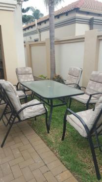 Furniture For Sale Excellent Condition Pretoria City Diningroom Furnitu