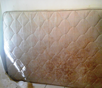 Double Mattress For Sale Randburg Bedroom Furniture