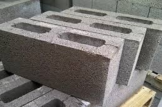 Clinker Building Products : Special clinker and stock bricks from r per