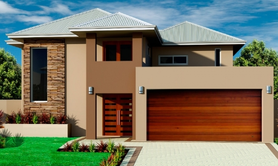 House Plans Professionally Done 2d And 3d Sacap