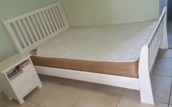 Bedroom suite south rand bedroom furniture 64703888 for Bedroom furniture johannesburg