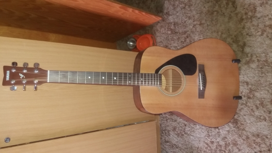 Guitar Stand For Sale Cape Town : yamaha acoustic guitar east rand musical instruments 64705338 junk mail classifieds ~ Russianpoet.info Haus und Dekorationen