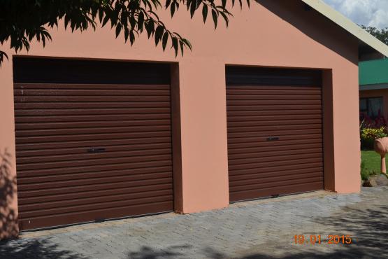 Huis te huur houses to rent 64527580 junk mail for Huis te huur schoten