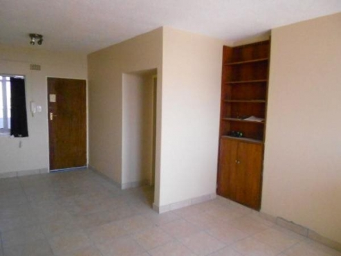 Randburg 2 Bedroom Flat To Rent Randburg Flats To Rent Iphone Wallpapers Free Beautiful  HD Wallpapers, Images Over 1000+ [getprihce.gq]