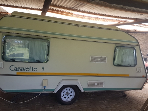 Amazing  Caravan For Sale   Caravans And Campers  39598441  Junk Mail