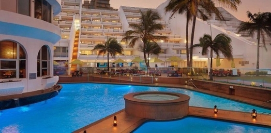 La montagne resort ballito jan 2017 holiday for Spas that come to your house