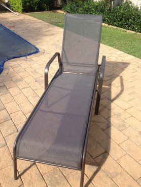 Outdoor Furniture Pretoria East Garden Furniture