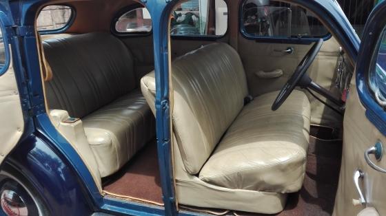 Chev constantia 1971 v8 pretoria east classic cars for 1937 plymouth 4 door sedan