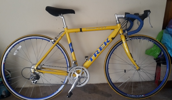 Trek tandem for sale : Newport beach hotels beachfront
