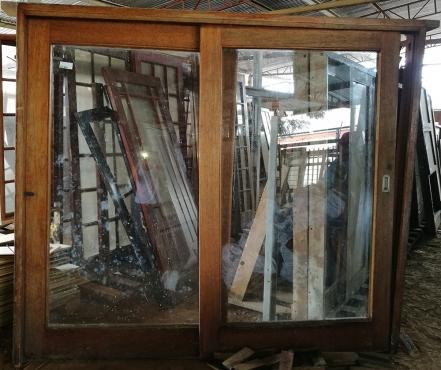 Sliding Doors For Sale Used Sliding Doors For Sale Durban