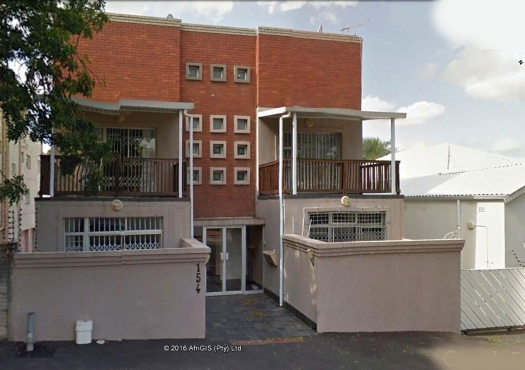 2 bedroom apartments near musgrave centre berea flats - 2 bedroom apartment for rent near me ...