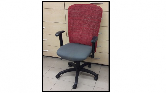 Swivel Chairs For Sale Used