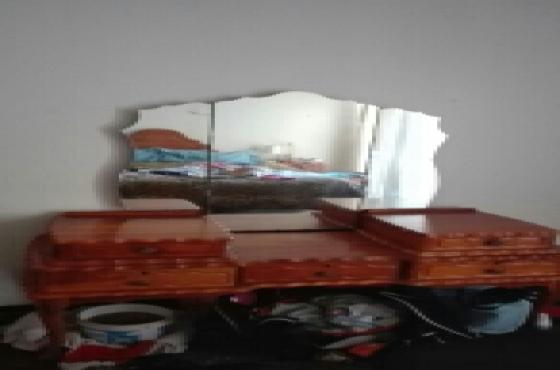 Antieke geelhoud kamerstel antique furniture 64775418 junk mail classifieds - Chair antieke ...