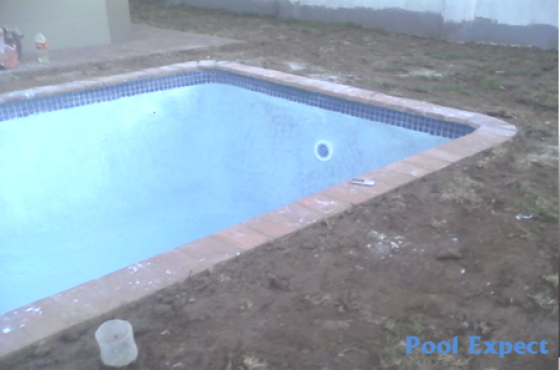 pool expert december special pools and accessories