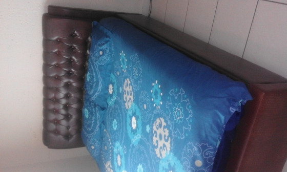 Second Hand Bedroom Furniture For Sale South Rand