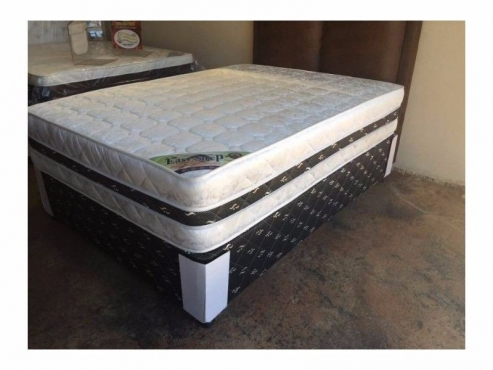 Beat any price on new beds east rand bedroom furniture for Affordable furniture pretoria