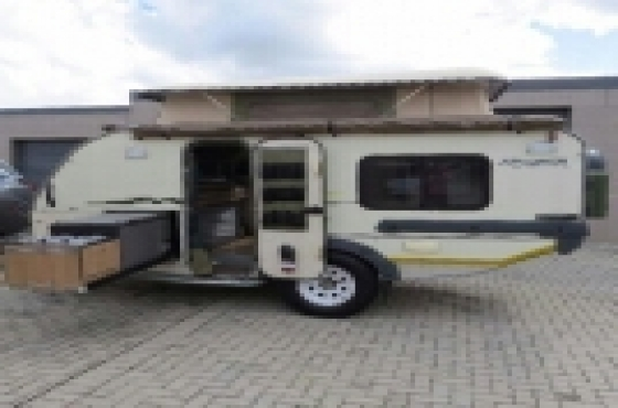 Beautiful Caravan Hire On Amp Off Road Caravans For Hire  Randburg  Caravans