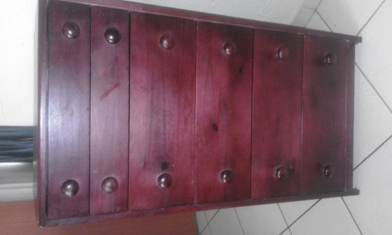 Second Hand Bedroom Furniture For Sale | South Rand ...
