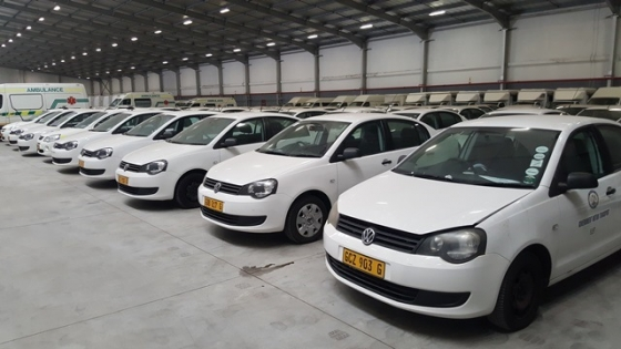 Government motor transport sale 7 southern suburbs for Motor city auto sales