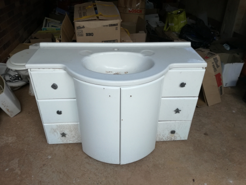 Perfect Cabinets Bathroom Cabinets Ctm New Arrivals Bathroom Vanities For Sale