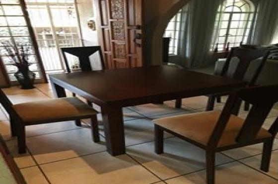 seater dining room set for sale diningroom furniture