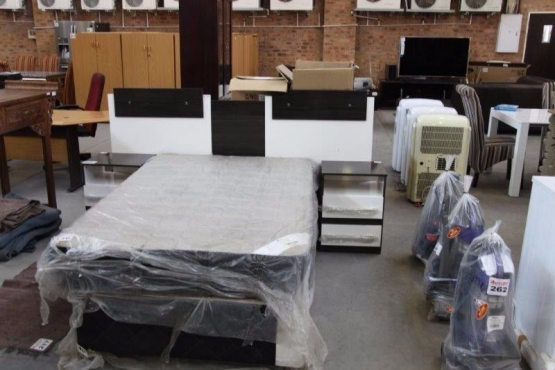 Jhb Bedroom Suites Clearance Auction Bedroom Furniture