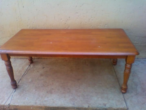 New coffee table pretoria north lounge furniture for Coffee tables jhb