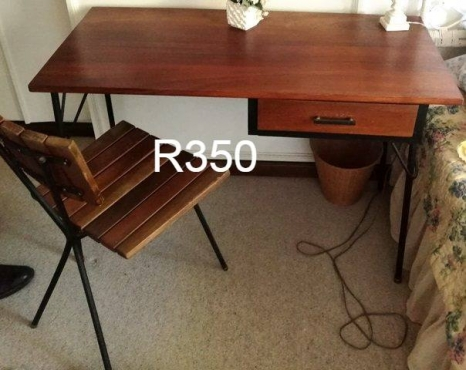 Antique Furniture Wanted In Cape Town