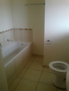 Birchfield Upmarket 1 Bed Apartment Close To The Gautrain