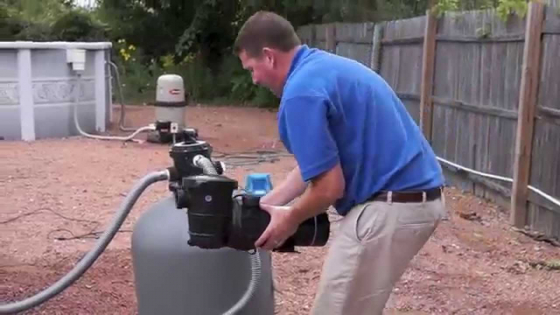 Jaccuzzi Pool Pumps Electric Motor Pump Repairs 0794584481 Centurion Plumbers And