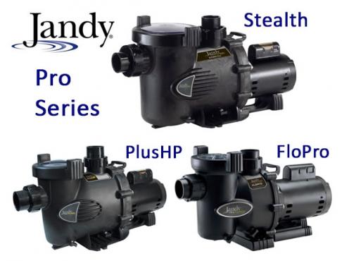Jaccuzzi pool pumps electric motor pump repairs for Jandy pool pump motor replacement