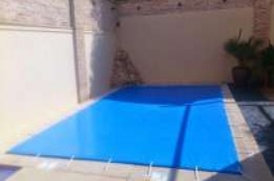 Water Restrictions Get A Pvc Pool Cover Northern Suburbs Pools And Accessories 64590298