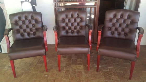 amazing chesterfield leather chairs west rand lounge furniture
