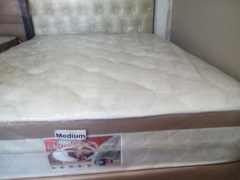 Brand new beds direct boksburg bedroom furniture for Affordable bedroom furniture johannesburg