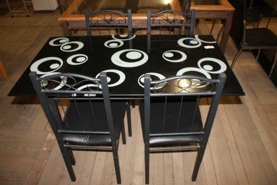 kitchen dining set s022043c rosettenvillepawnshop