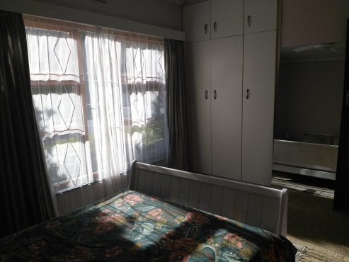 House To Rent In Kuilsriver