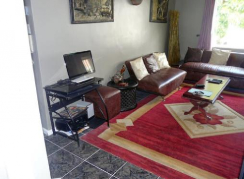 2 Bedroom Apartment Flat For Rent In Rondebosch Cape Town South Peninsula Flats To Rent