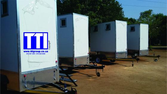 Tombstones Factory Prices Amanzimtoti Event Services