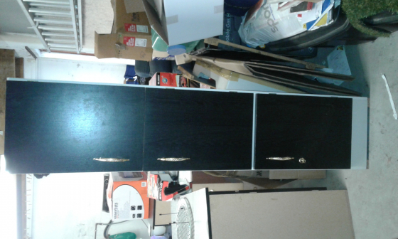 Kitchen cupboards south peninsula kitchen furniture for Kitchen furniture cape town